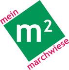 Logo Marchwiese