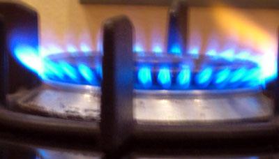 flammen.jpg