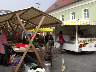 ostermarkt-pict0002.jpg