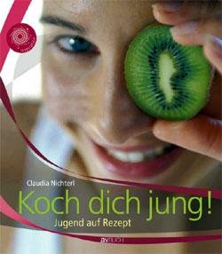 teaser_koch_dich_jung11.jpg