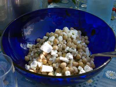 kichererbsen-feta-salat-pic.jpg