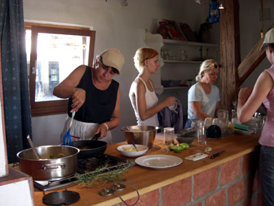 kochen-drinnen-pict0071.jpg