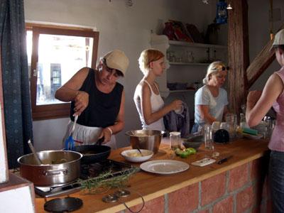 kochen-drinnen-pict0071.jpg