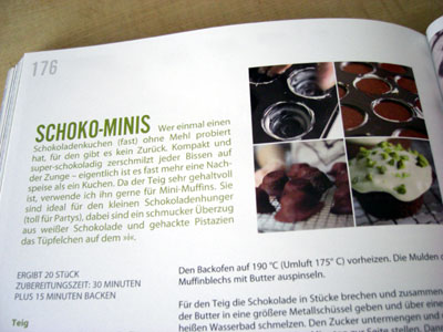 schokominis-rezept-pict0008.jpg