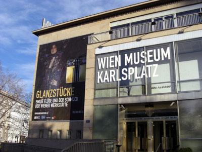 wien-museum-floege.jpg