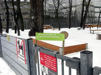 heigerleingarten-pict0005.jpg