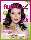 fuer-mich-cover2.jpg