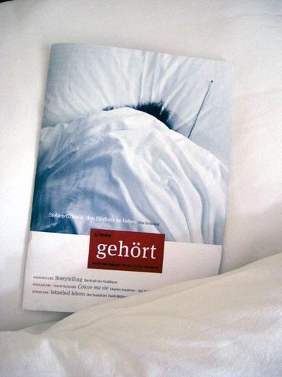cover-gehoert-2-pict0001.jpg