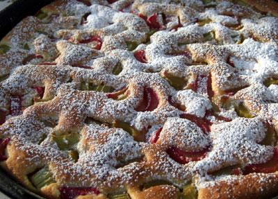 rhabarberkuchen-2-pict0012.jpg