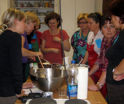 muendig-learning-kitchen-im.jpg