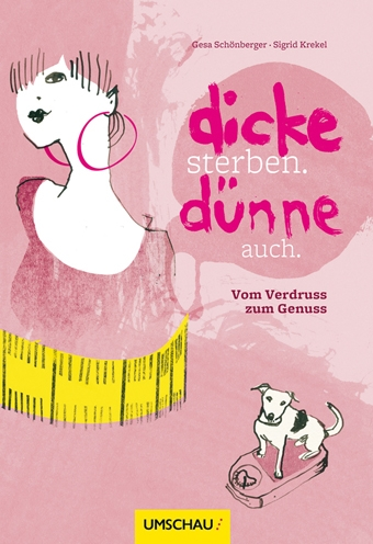 cover_dicke-sterben-dunne-auch.jpg