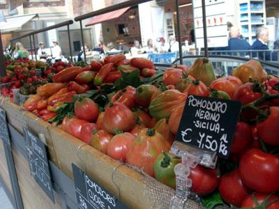 pomodori-eataly-pict0025.jpg